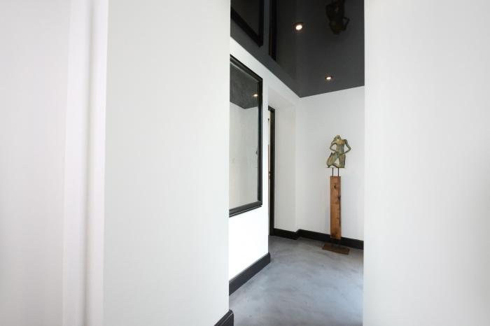 rénovation habitation et locaux professionnels : couloir.jpg