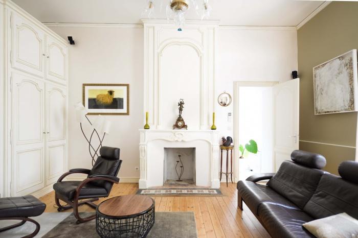 rénovation habitation et locaux professionnels : espace détente.jpg