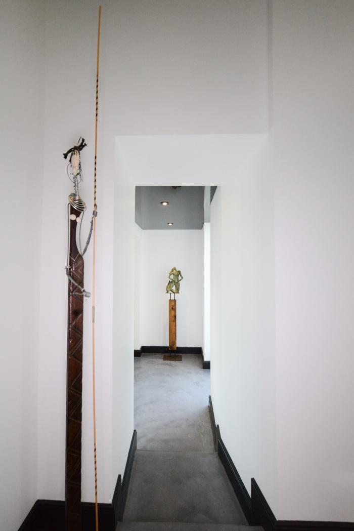 rénovation habitation et locaux professionnels : couloir de distribution.jpg