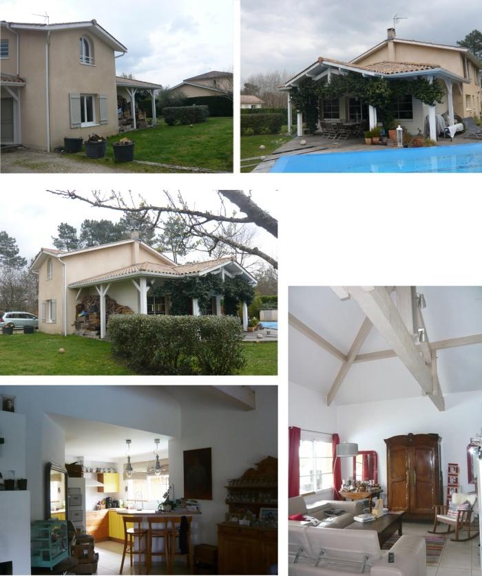Extension et Réamenagement d'une maison existante : image_projet_mini_82563