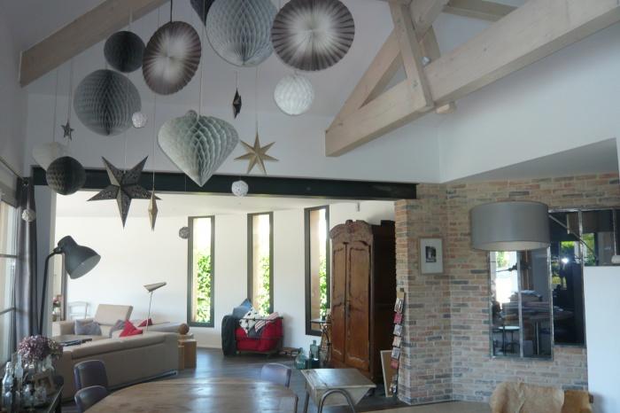 Extension et Réamenagement d'une maison existante : P1080967.JPG