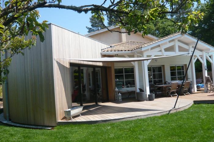 Extension et Réamenagement d'une maison existante : photo choix 2.JPG