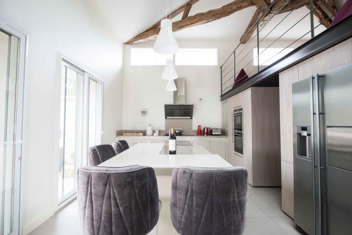 rénovation habitation et locaux professionnels : cuisine et ilot.jpg