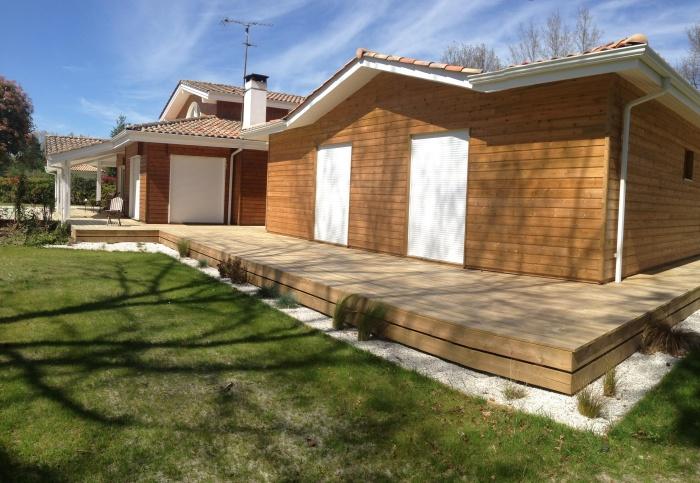 extension et rénovation habitation : image_projet_mini_82607