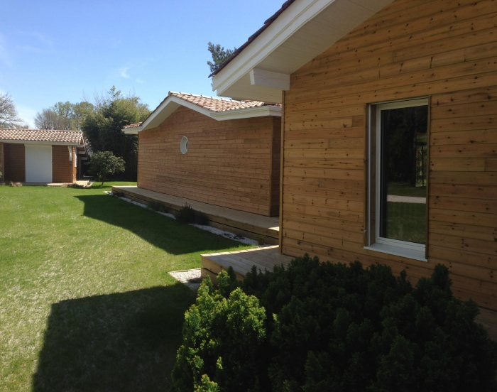 extension et rénovation habitation : 3 extension côté nord.jpg