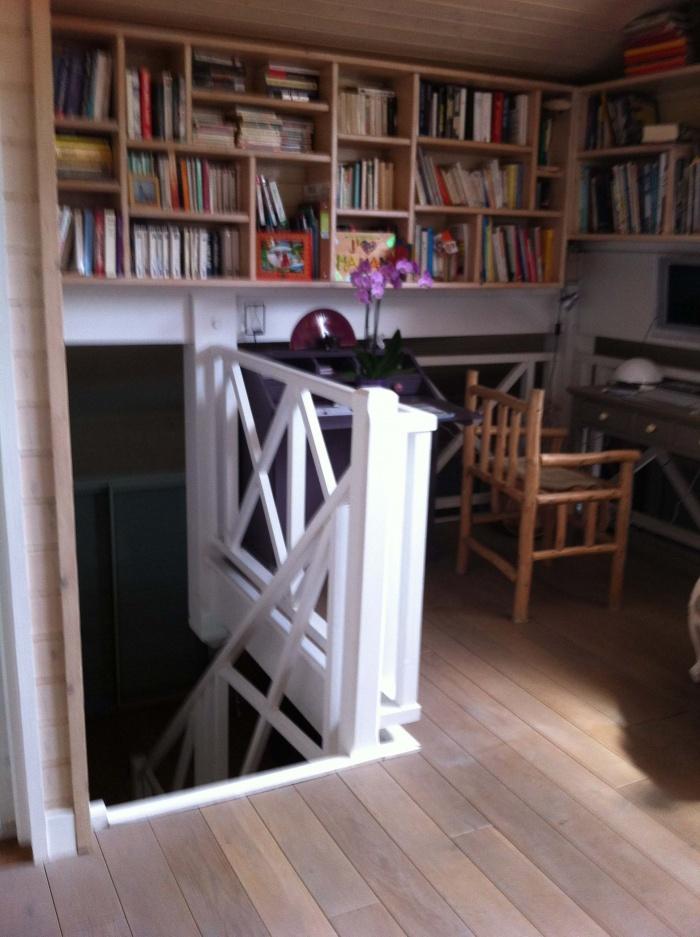 extension et rénovation habitation : 10 mezzanine avant travaux.jpg