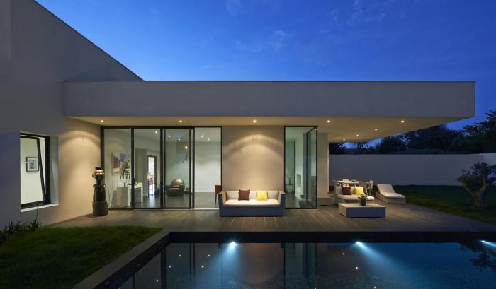 Villas Siamoises : image_projet_mini_82622