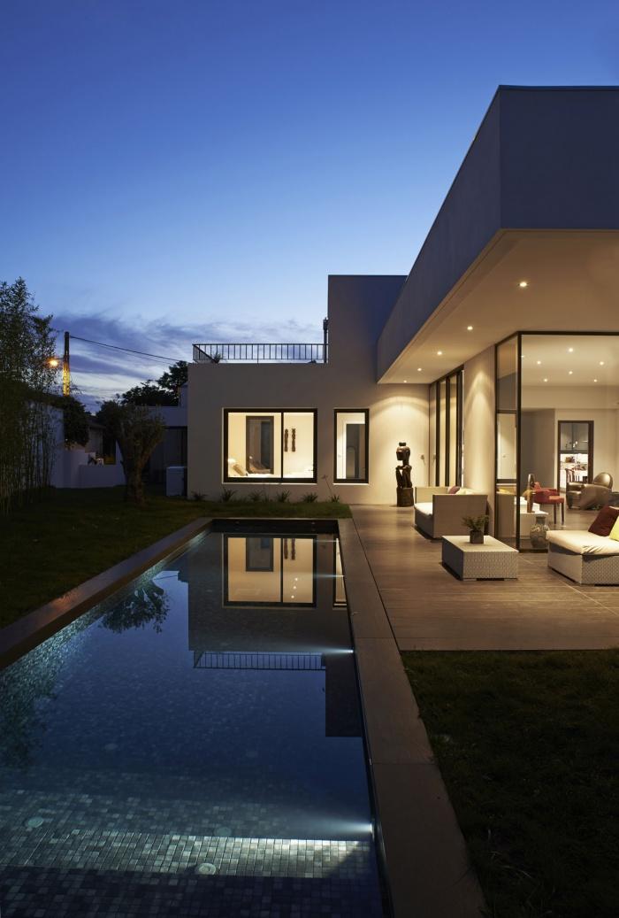 trouver un architecte pour votre projet 148 architecte s pessac. Black Bedroom Furniture Sets. Home Design Ideas