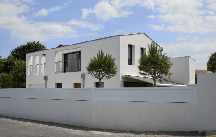 Villas Siamoises : LGT_HOURTICQ 001_WEB