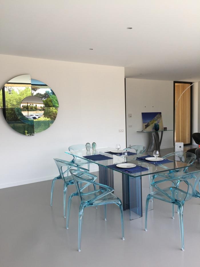 Maison Andernos : IMG_4893