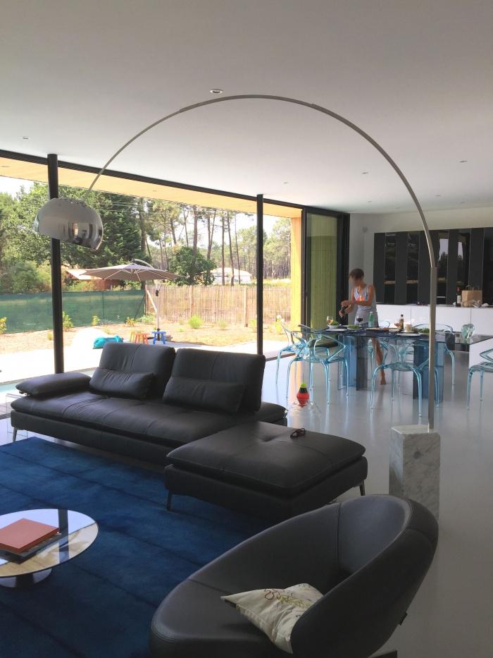 Maison Andernos : IMG_4913.jpg