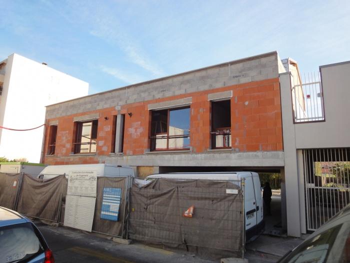 l'immeuble villa 2016 : DSC09432.JPG