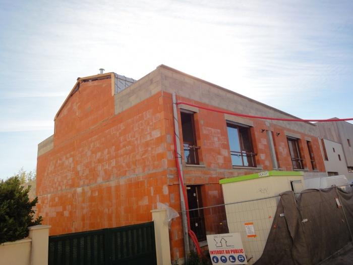 l'immeuble villa 2016 : DSC09434.JPG