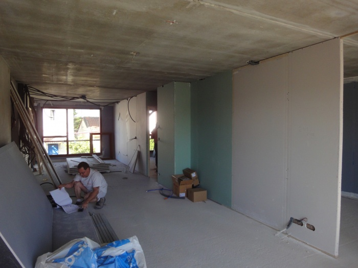 l'immeuble villa 2016 : DSC09438.JPG