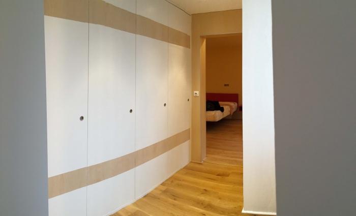 transformation Bureaux en appartement : dressing.jpg