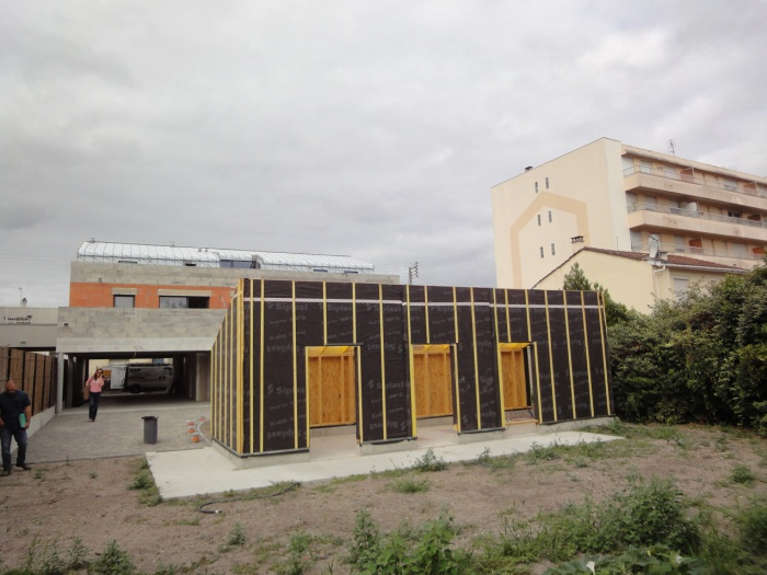 l'immeuble villa 2016 : DSC09530.JPG