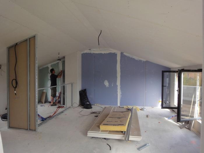 l'immeuble villa 2016 : DSC09554.JPG