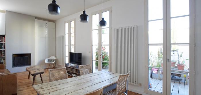 Trouver un projet d 39 architecte qui vous ressemble 816 for Trouver un appartement bordeaux