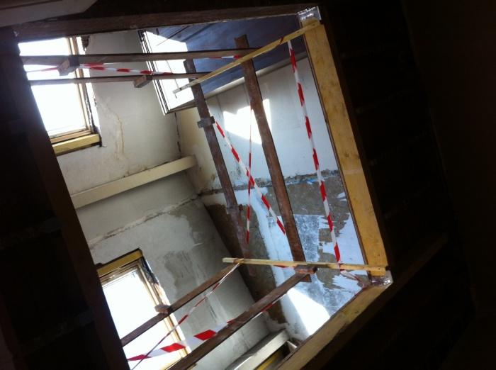 Réaménagement d'un appartement en duplex : image_projet_mini_83058