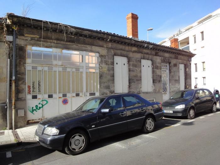 Échoppe réinventée à Bordeaux 2016 : image_projet_mini_83134