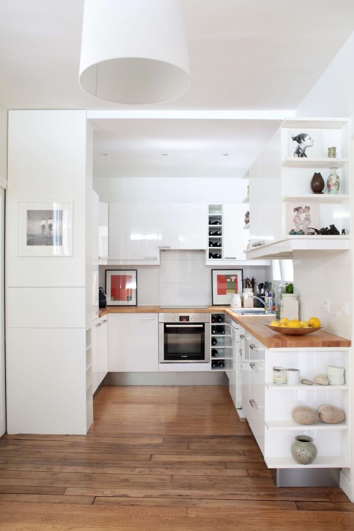 trouver un architecte pour votre projet 2 architecte s tours. Black Bedroom Furniture Sets. Home Design Ideas