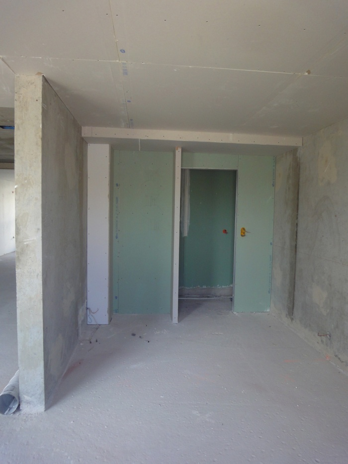 l'immeuble villa 2016 : DSC09927.JPG