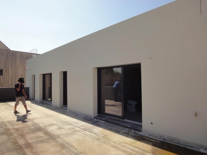 l'immeuble villa 2016 : DSC09932.JPG