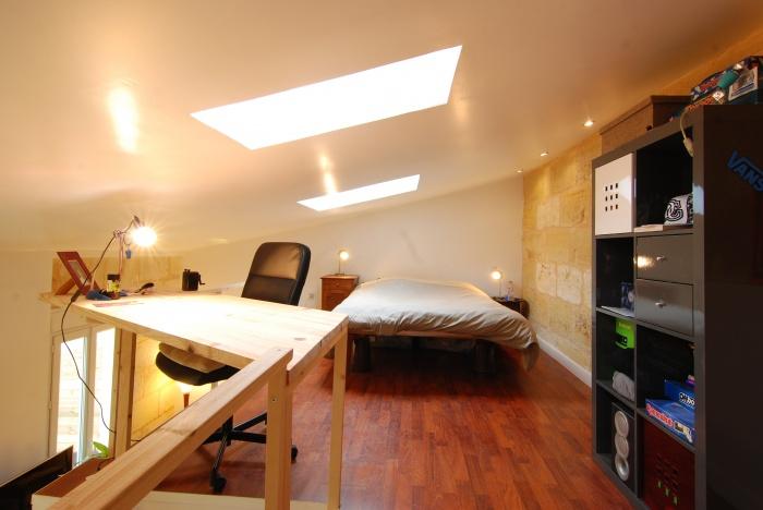 XS room : DSC_0439.jpg