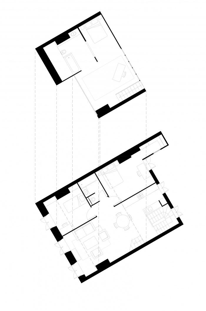 Appartement C : image_projet_mini_84129
