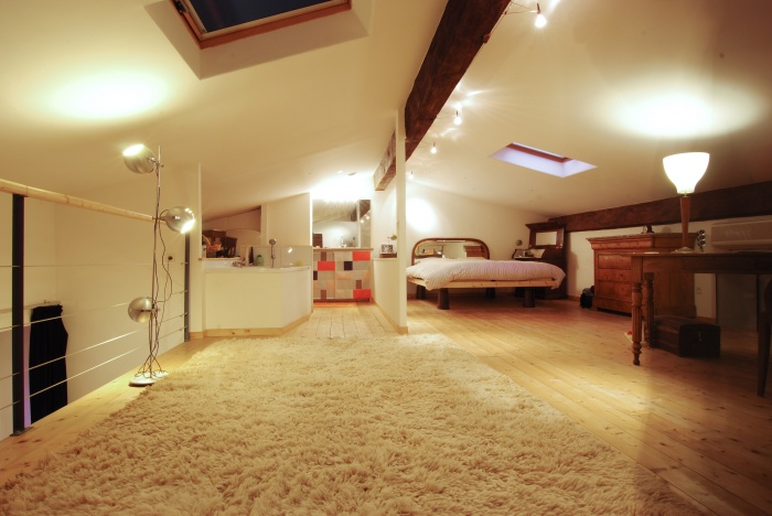 Appartement C : DSC_3217