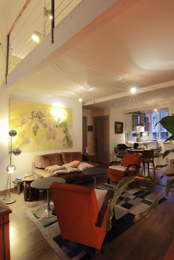Appartement C : DSC_3213