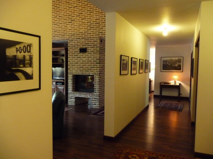 trouver un architecte pour votre projet 237 architecte s page 10. Black Bedroom Furniture Sets. Home Design Ideas