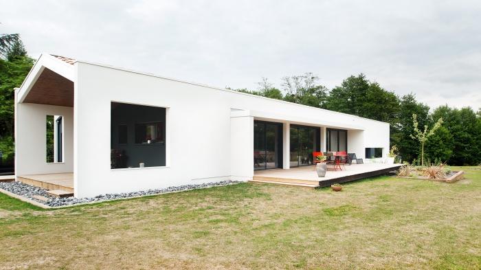 Construction d'une maison contemporaine à Canéjan : image_projet_mini_84386