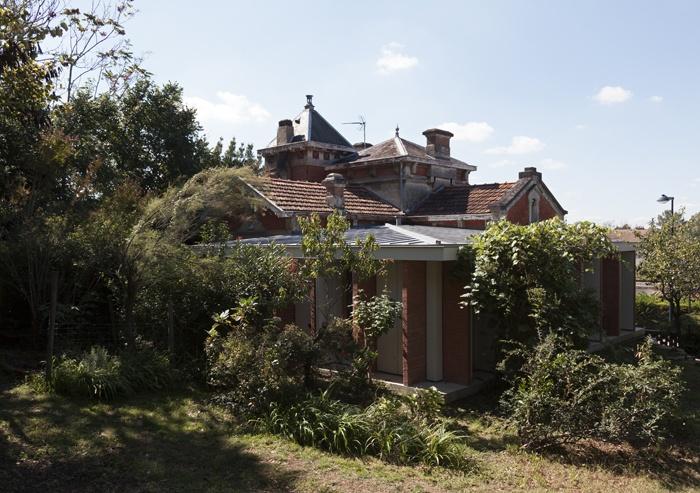 Maison bourgeoise : image_projet_mini_84397