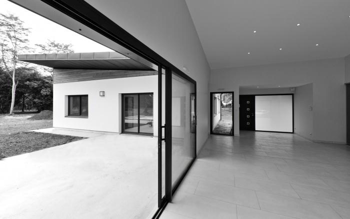 Maison 191
