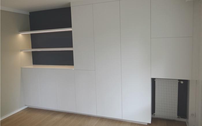 Maison Sophie : Vue mobilier 1