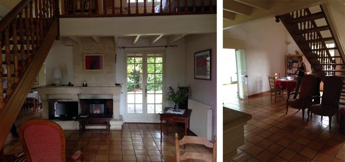 Réaménagement d'une maison d'habitation : image_projet_mini_84798