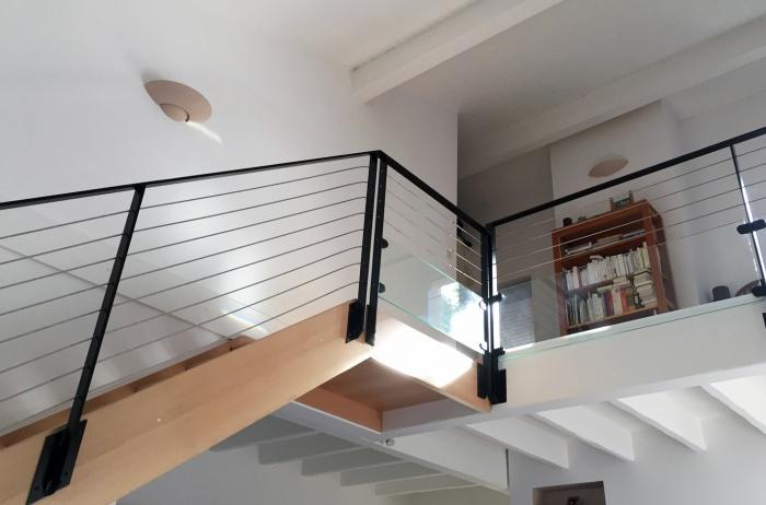Réaménagement d'une maison d'habitation : IMG_1493.jpg