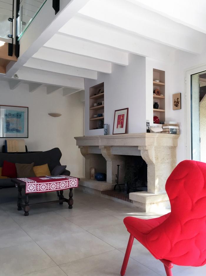 Réaménagement d'une maison d'habitation : IMG_1501.jpg
