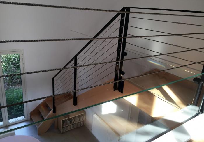 Réaménagement d'une maison d'habitation : IMG_1479.jpg