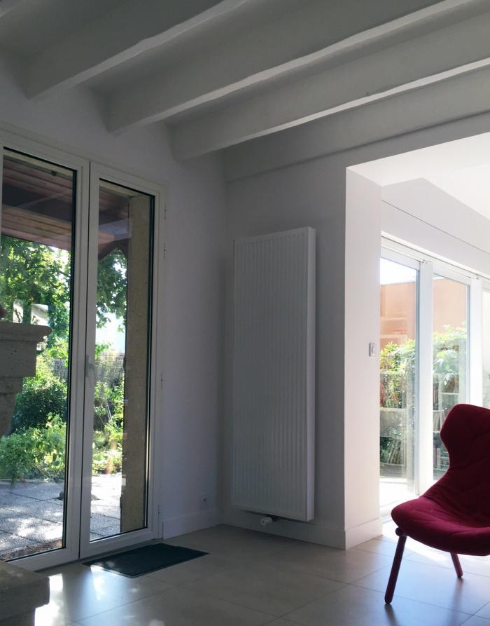 Réaménagement d'une maison d'habitation : IMG_1505.jpg