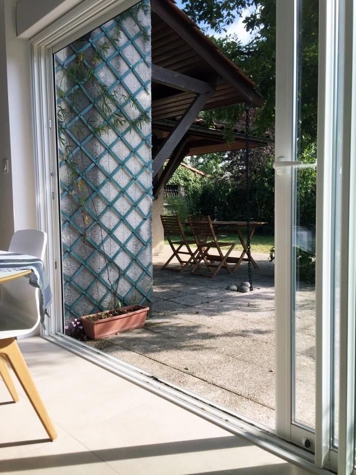 Réaménagement d'une maison d'habitation : IMG_1500.jpg