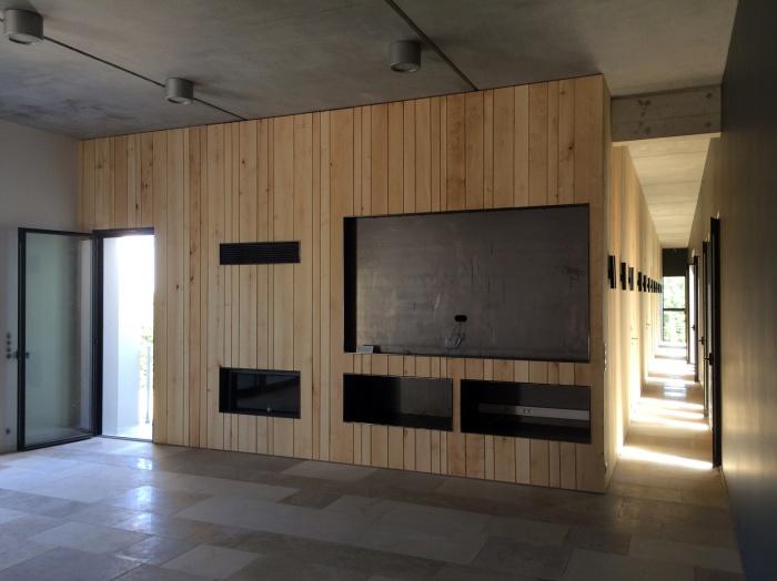 Maison contemporaine à la campagne : image_projet_mini_84913