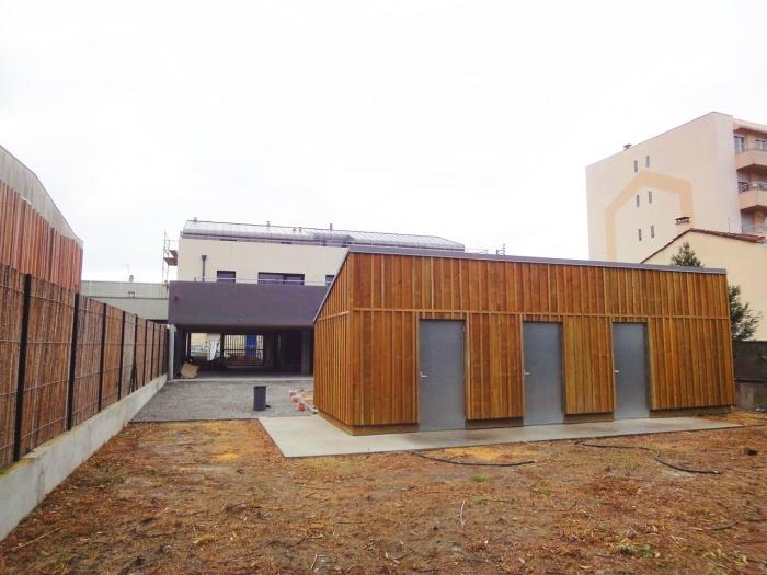 l'immeuble villa 2016 : image_projet_mini_85065