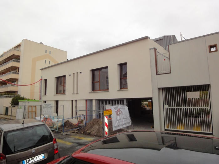 l'immeuble villa 2016 : DSC01209.JPG