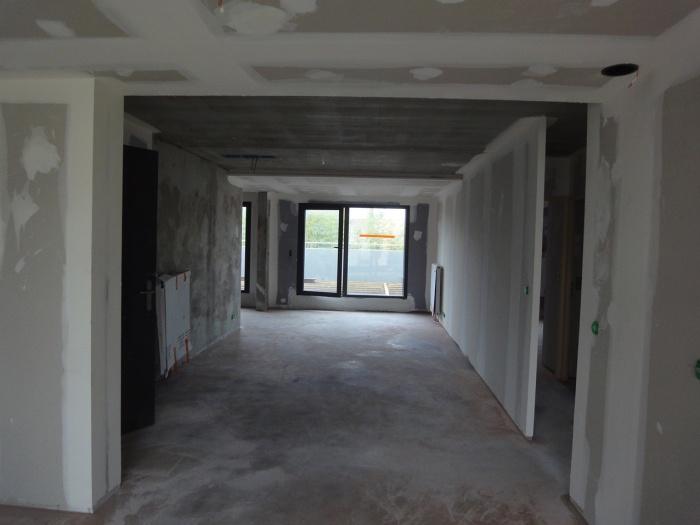 l'immeuble villa 2016 : DSC01184.JPG