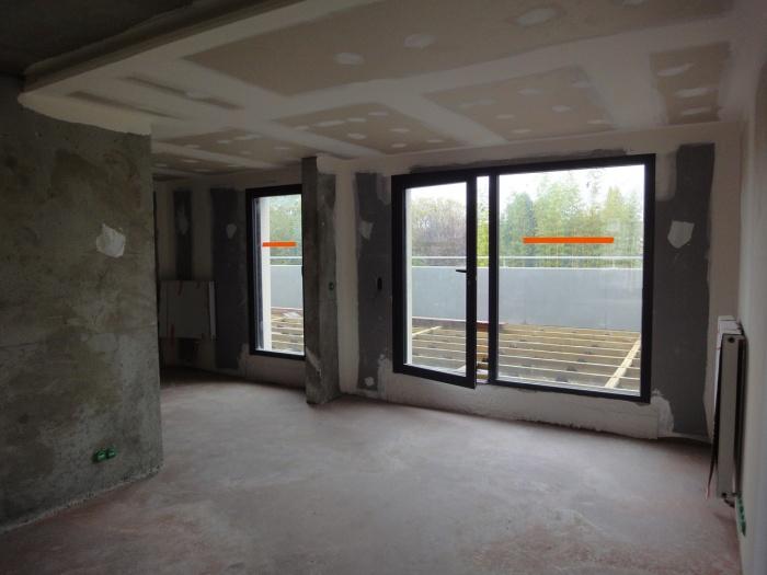l'immeuble villa 2016 : DSC01185.JPG