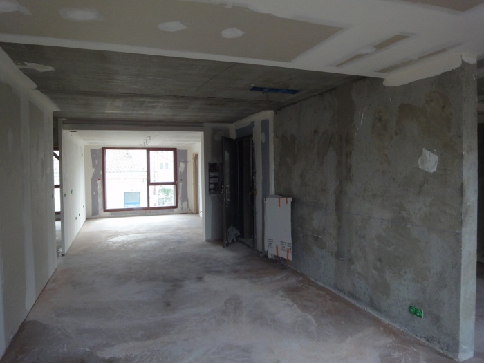l'immeuble villa 2016 : DSC01186.JPG