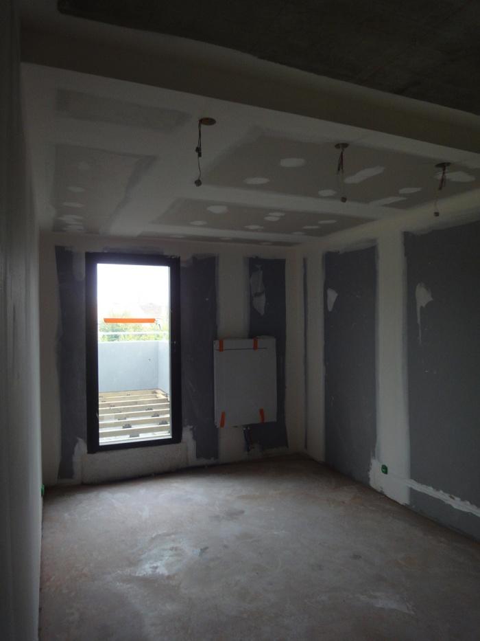 l'immeuble villa 2016 : DSC01189.JPG