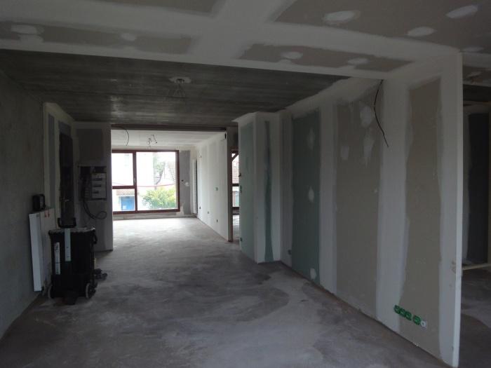 l'immeuble villa 2016 : DSC01195.JPG